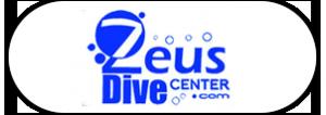 zeus_logo